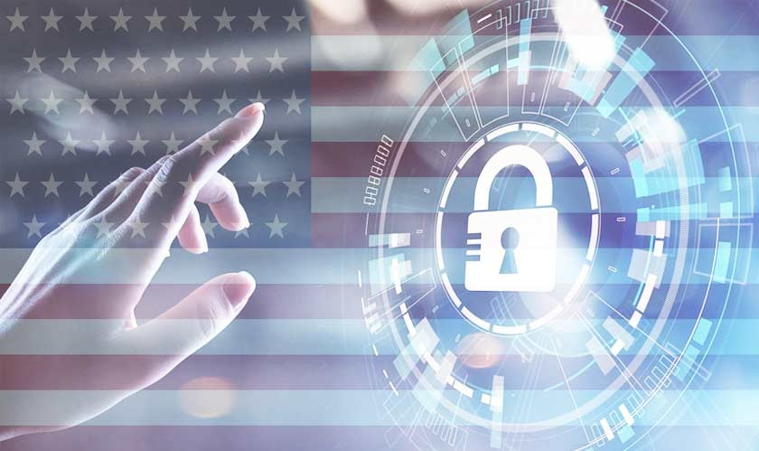 U.S. government is going to bring some tough cybersecurity rules for a safe future