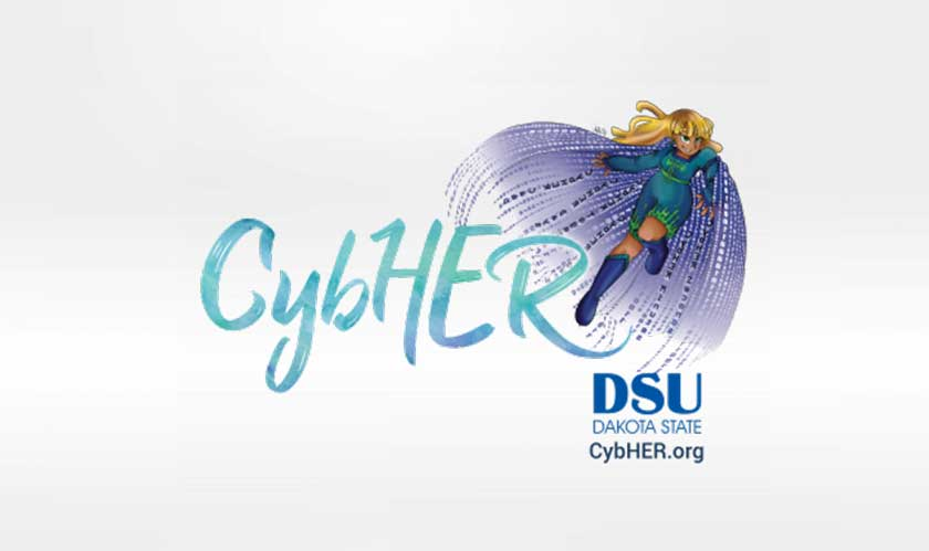 CybHER Conversations is a substantial learning tool for students