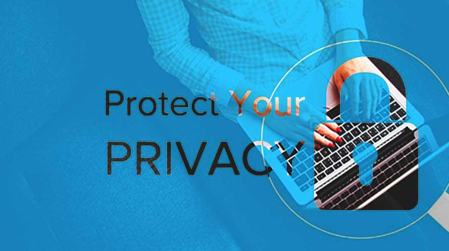 D-ID Protects your Privacy