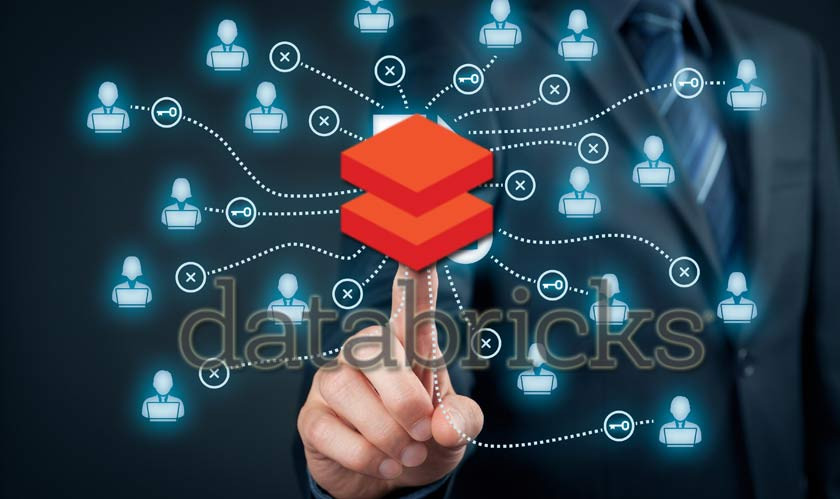 Databricks introduces an open-source tool for sharing data