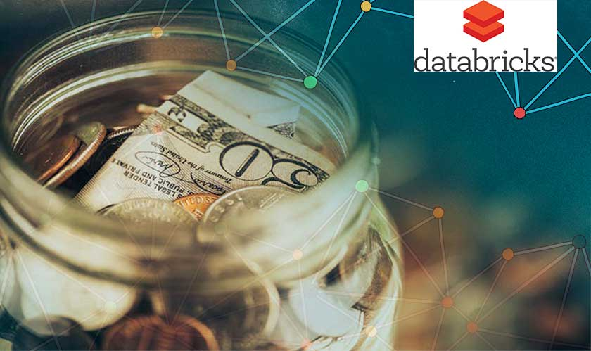 Databricks brings in $250 million in Series E round
