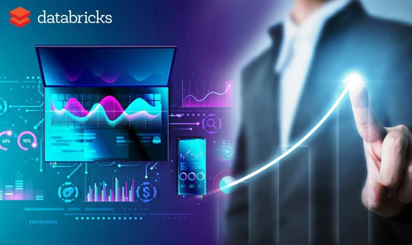 http://www.ciobulletin.com/data-analytics/databricks-series-f-round