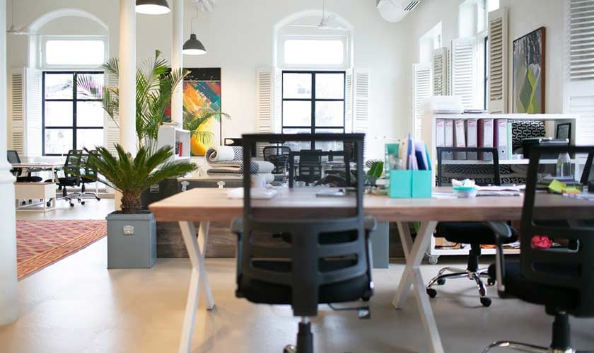 Deciding on Working from Home or Going Back to the Office?