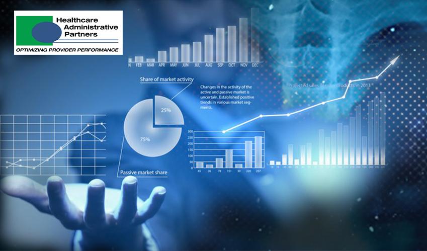 data analytics deep dive analytics tool