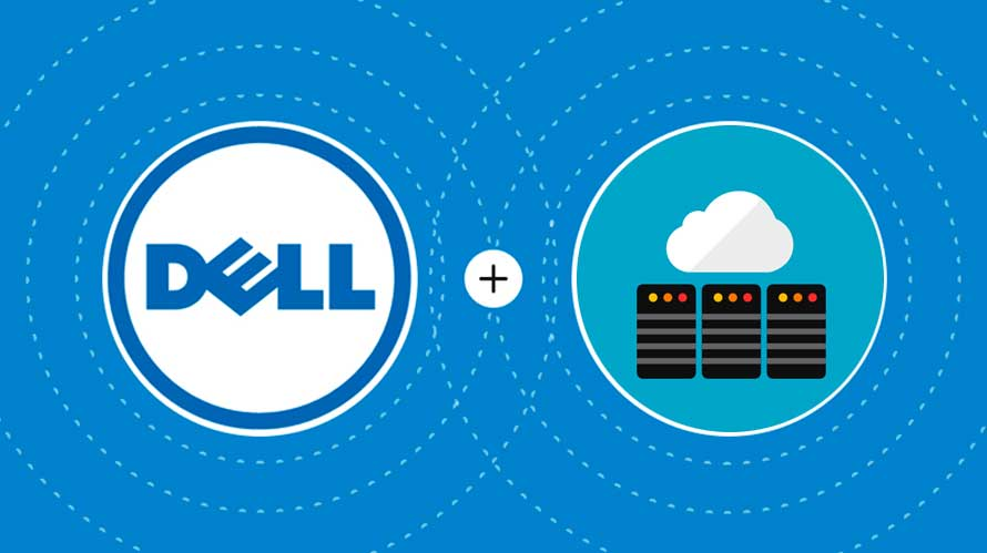 Dell Boomi's latest focuses on Data-Cloud Integration