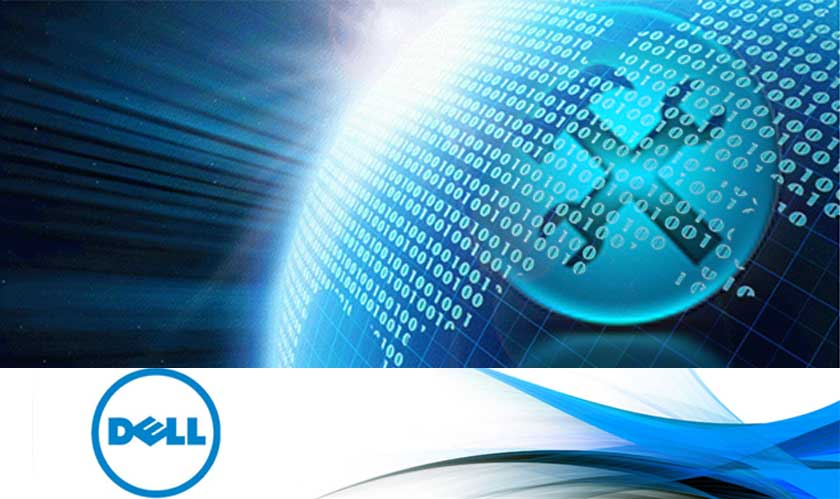 Dell brings Desktop virtualization capabilities to SMB's