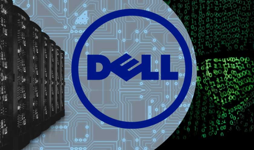 Dell's SupportAssist puts users at risk