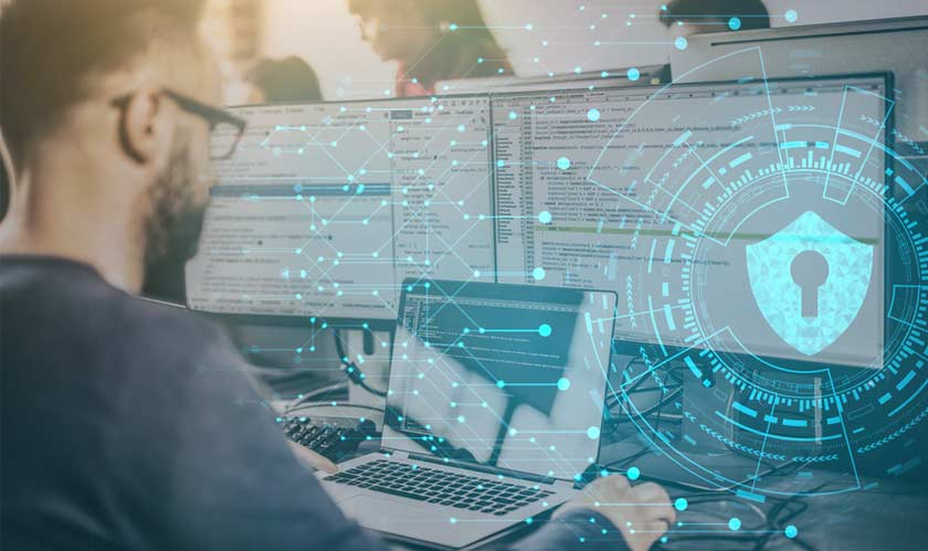 developers security aware demand cybersecurity