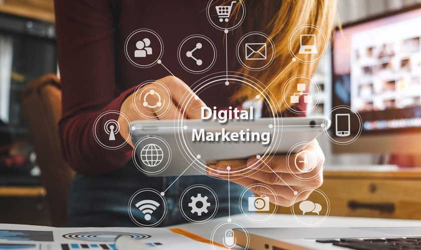 Digital marketing glimpsed a leap of change after nano-influencers stepped in