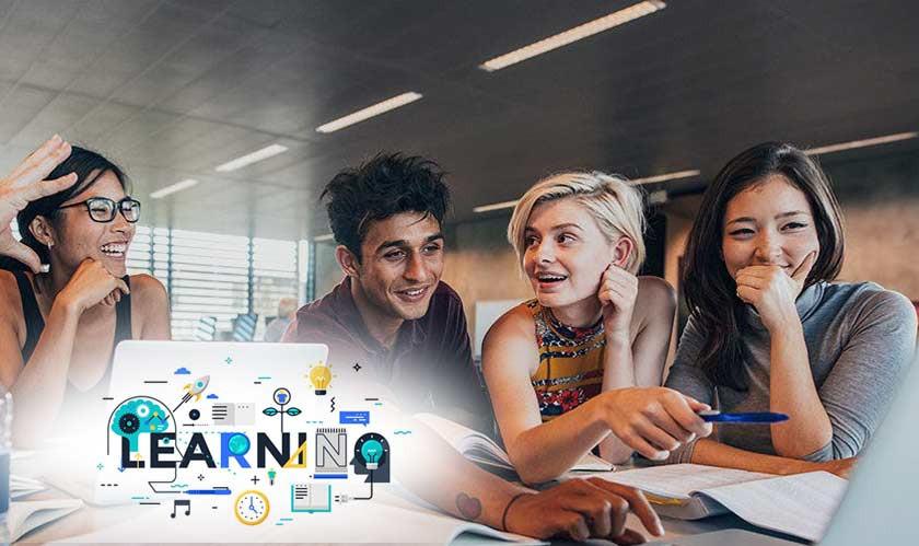 Digital Tech Tools Boost Creativity in Students, says Adobe Study