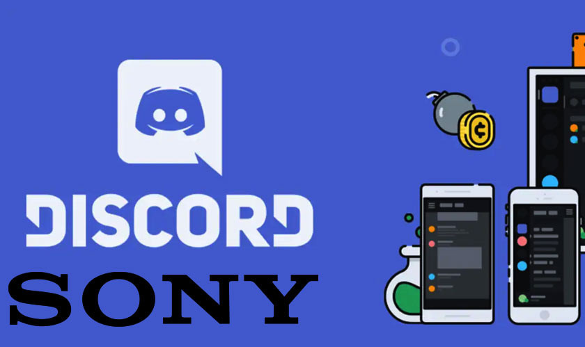 Sony and Discord is now partnering to integrate the popular voice chat app into PS5