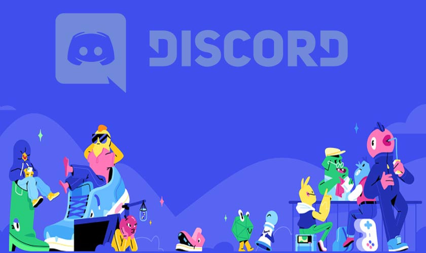 Discord's Stage Discovery portal to allow users organize paid virtual events
