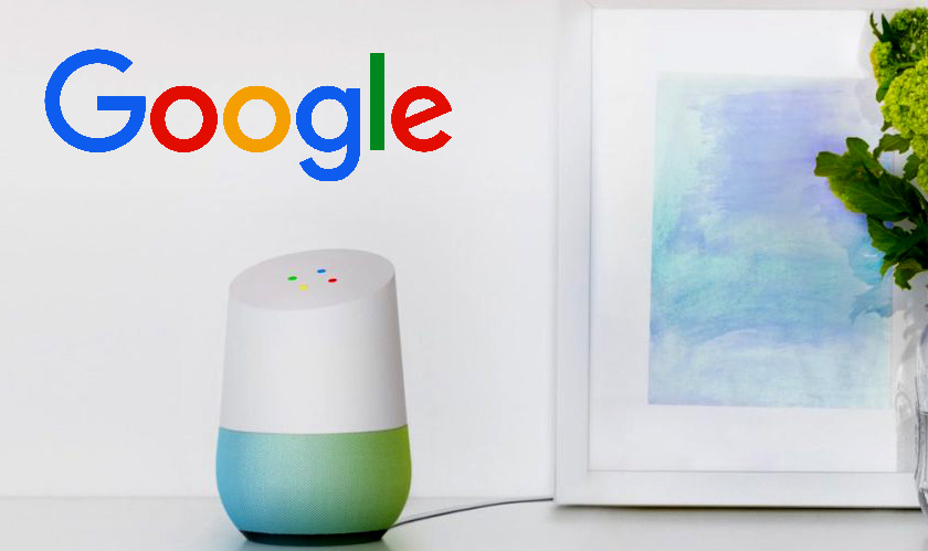 Dish is teaming up with Google Home and Assistant