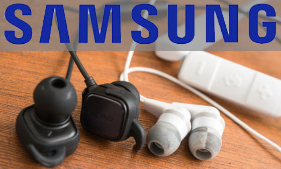 Do you have ears for music? Wait till you buy a new Samsung device for better music experience