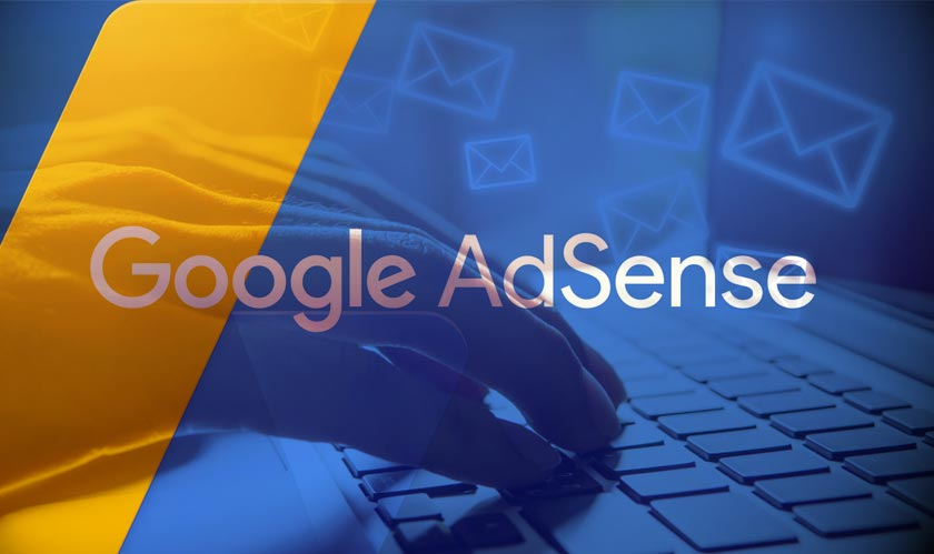 New email scam is targeting websites using Google AdSense