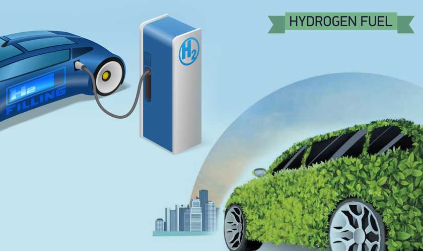 http://www.ciobulletin.com/healthcare/environmental-friendly-hydrogen-fuel
