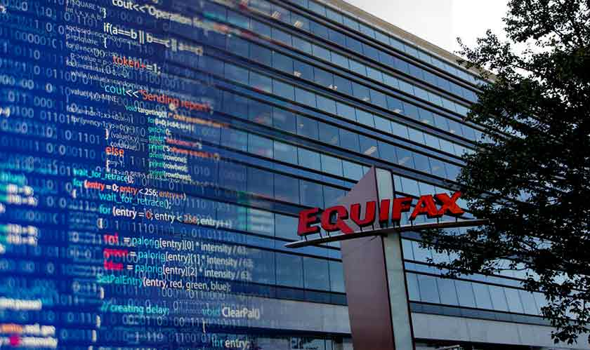 Equifax to pay $700 million for its 2017 data breach
