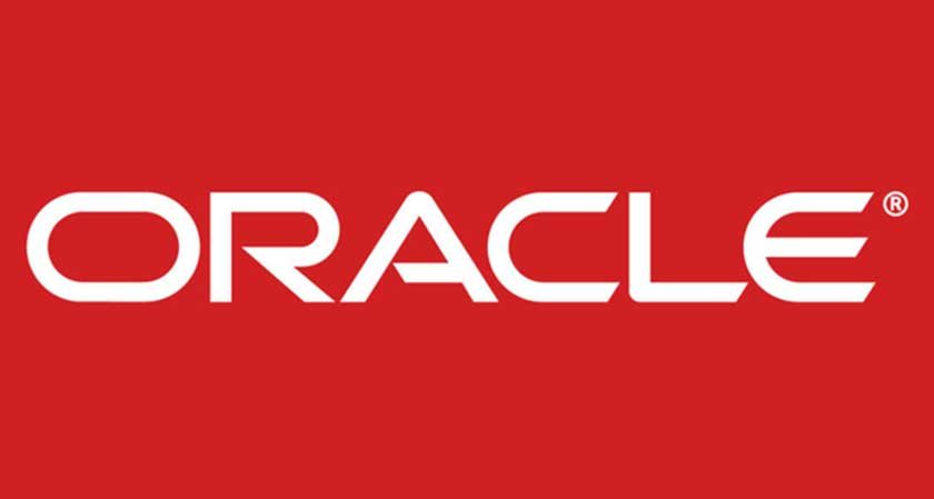 Oracle beats Workday at ERP contract in marathon process