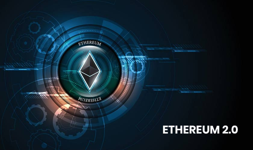 Ethereum 2.0 Launching Soon With Proof-of-Stake (PoS) Model
