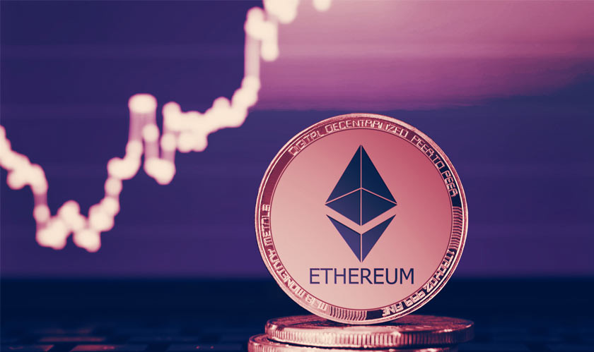 Ethereum's 'EIP 1559' fee structure overhaul scheduled for July