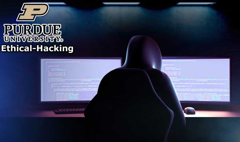 Purdue University starts a Certified Ethical Hacker course