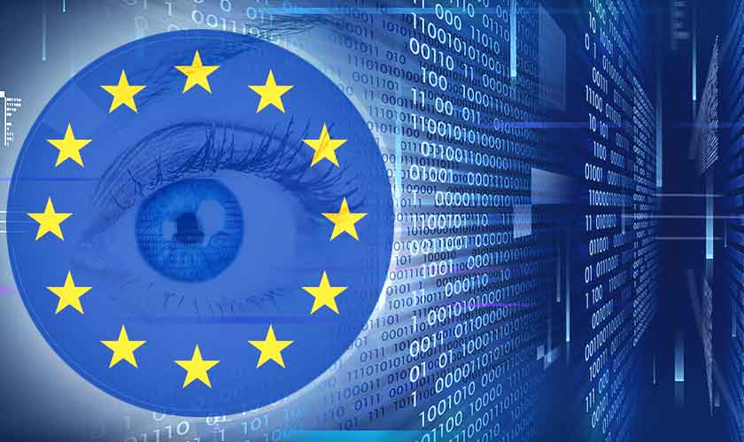 EU is coming together for cybersecurity