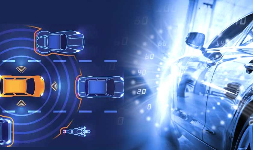 cyber security europe promotes cybersecurity for automated cars