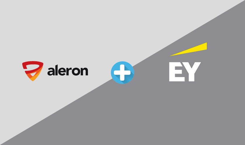 Ernst & Young acquires Sydney-based Aleron