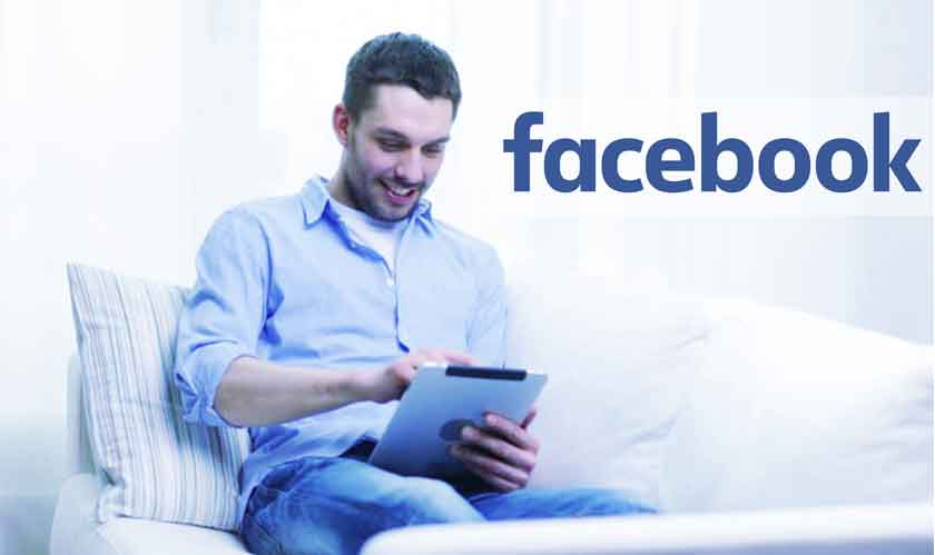 facebook acquires fayteq allows users to add or remove objects from video