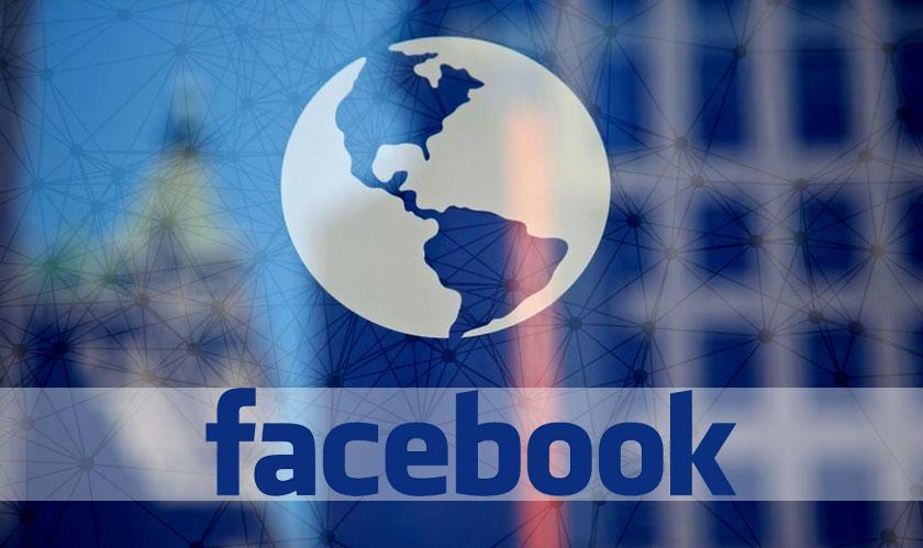 facebook bans monetizing on violence
