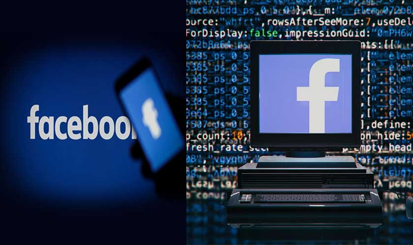 News agencies kept out as Facebook blocks third-party tools