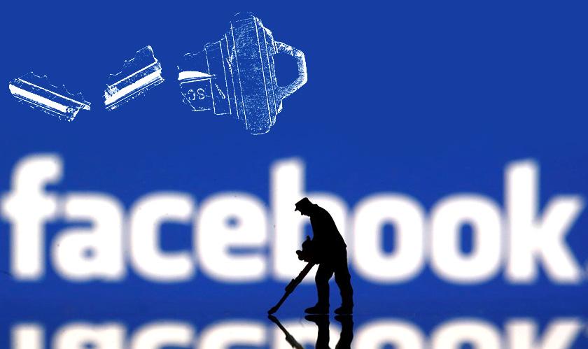 facebook data breach thirty million affected