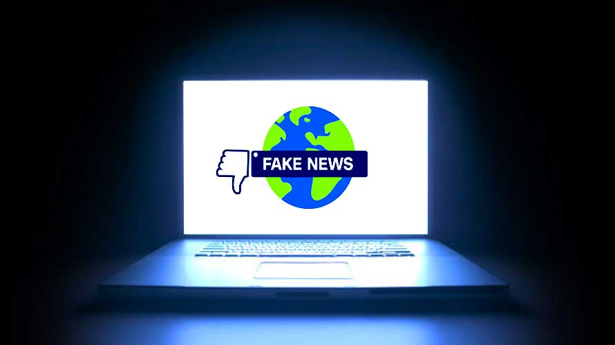 Facebook fights Fake News