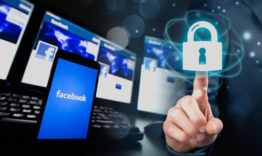 Facebook is introducing new security tools to protect political campaigns