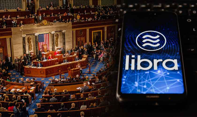 https://www.ciobulletin.com/opinion/facebook-libra-cryptocurrency-us