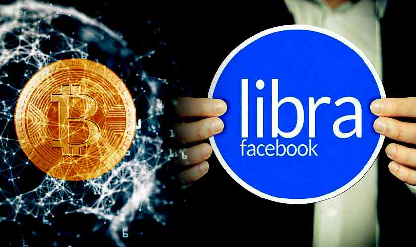 Facebook's Libra association announces new board members