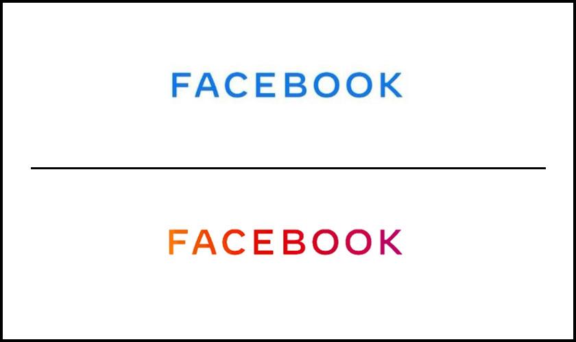 facebook logo social media