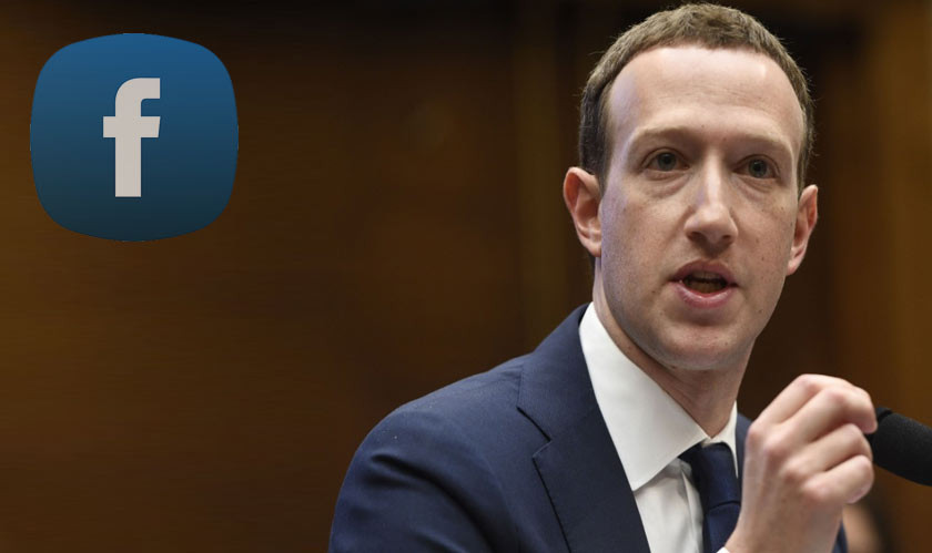 Facebook plans to end special treatment for politicians