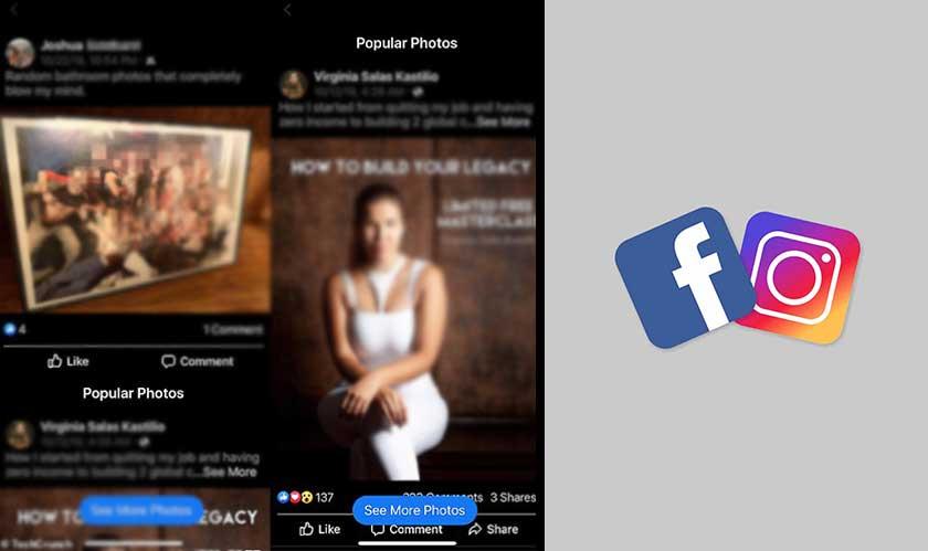 mobile/facebook-popular-photos-instagram