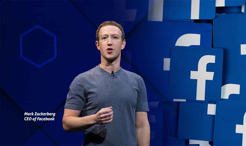 facebook privacy feature launch postponed
