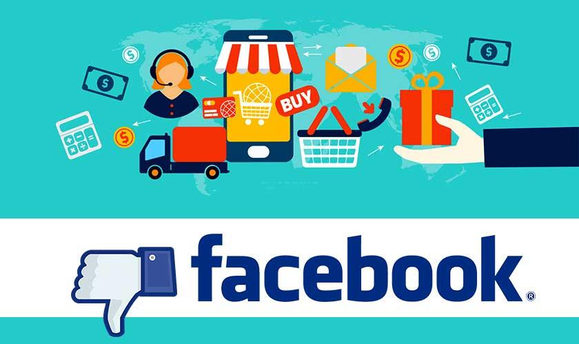 facebook stops partner categories ads