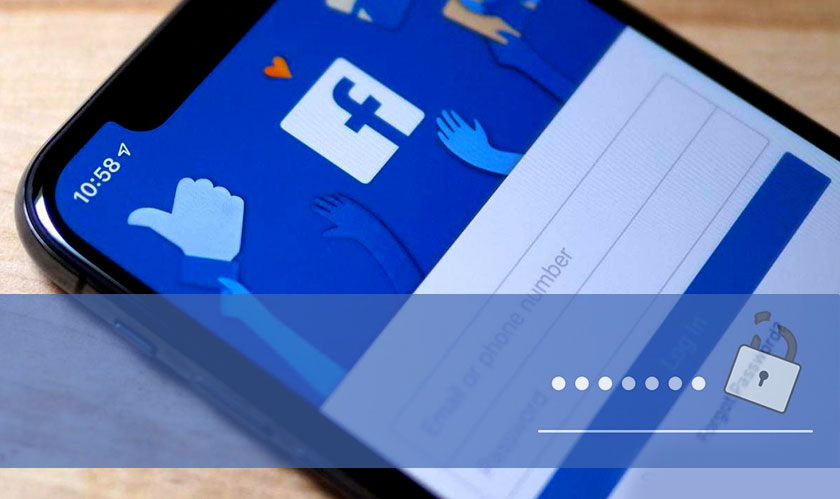 facebook stored unencrypted passwords