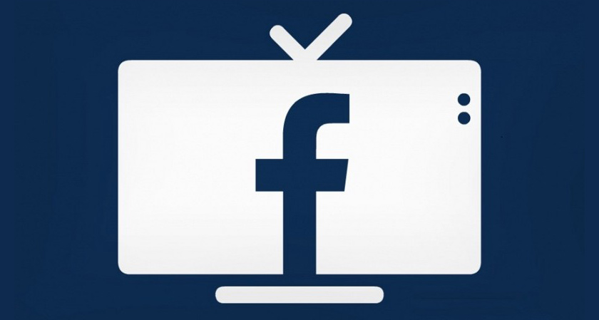 facebook to make a debut in premium tv shows in june