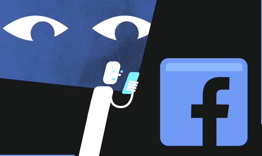 facebook urged encryption plans