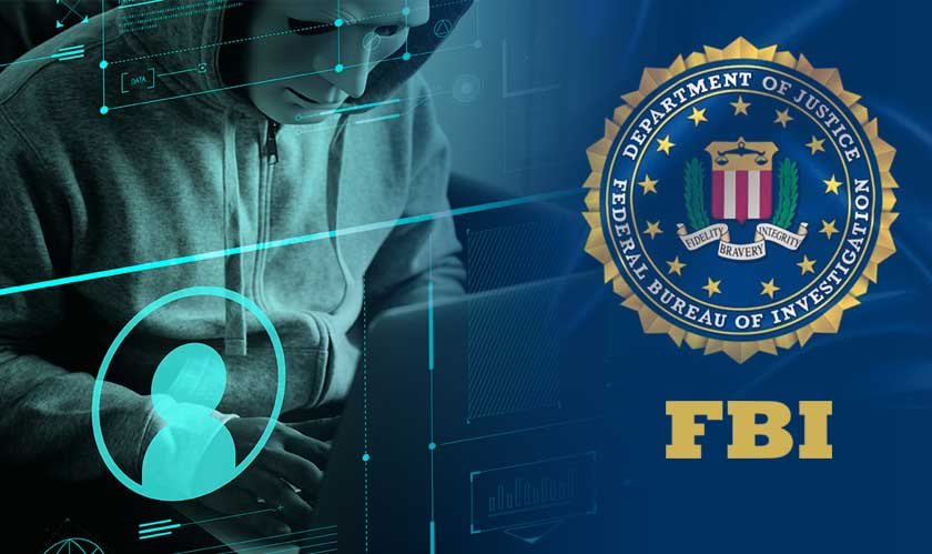 FBI's new program can trick hackers