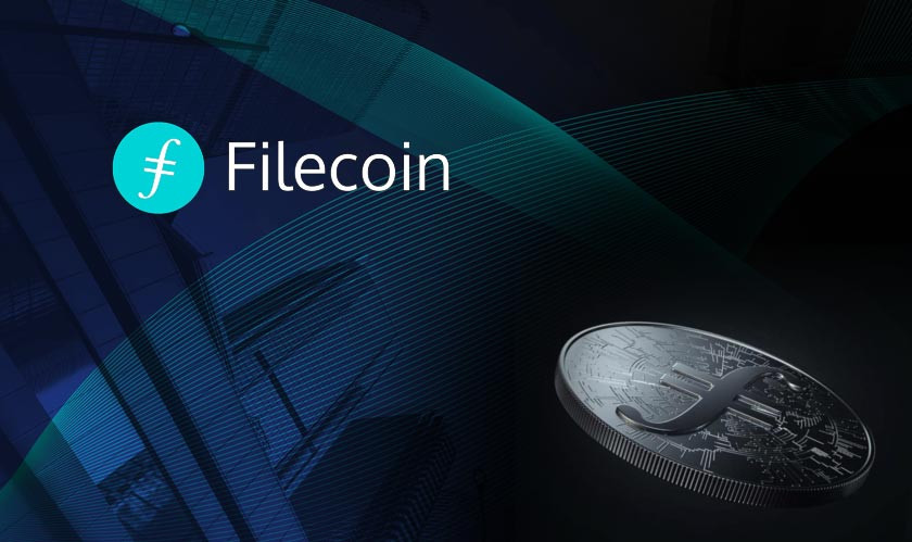 Filecoin is the new Airbnb of online cloud storage