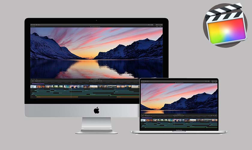 Final Cut Pro X Gets Better With New Updates