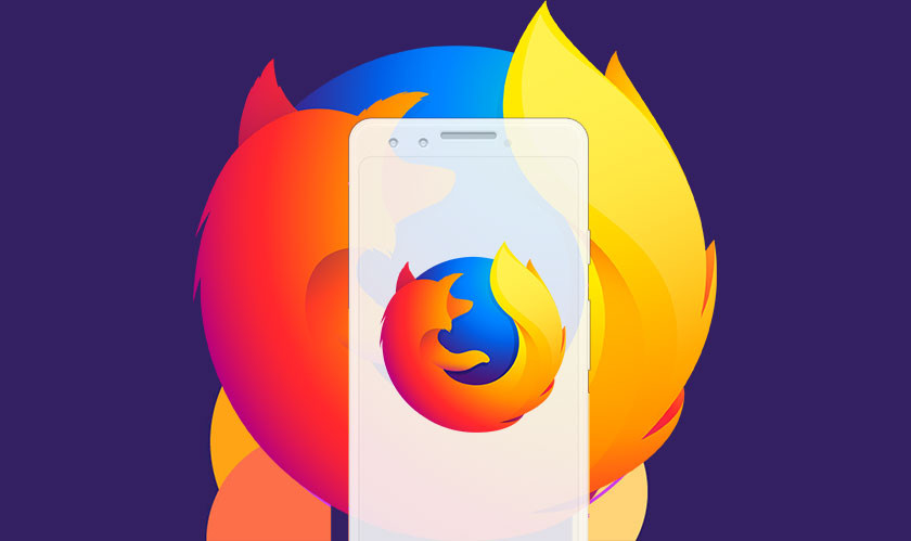 Firefox Daylight will revamp the Android browsing experience