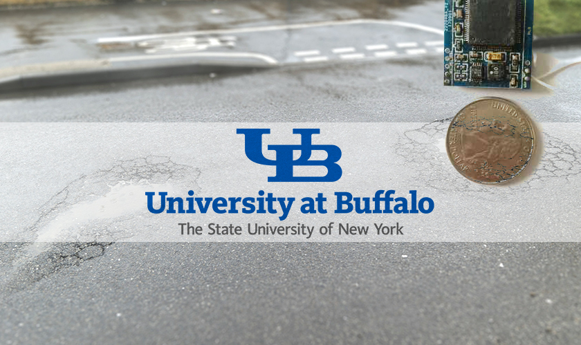 ub researchers developed epave