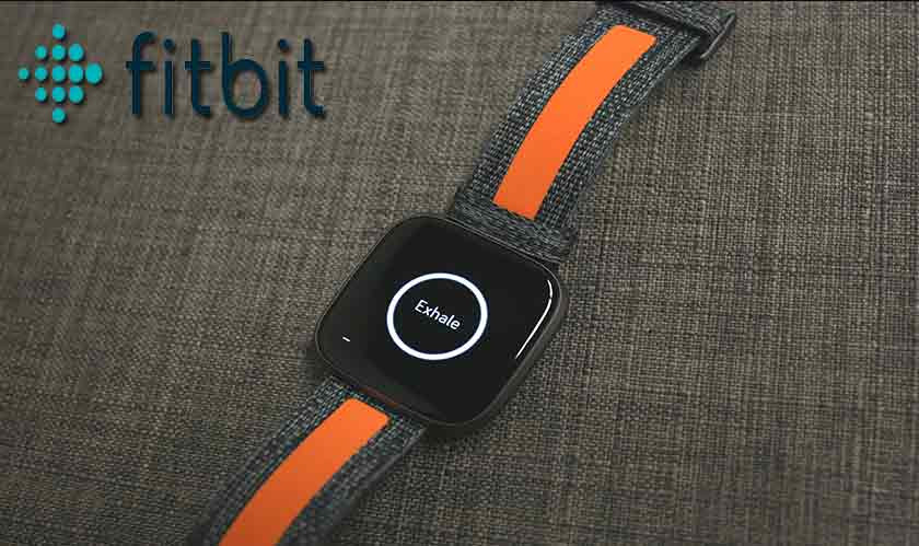 Fitbit Sense, Versa 3 and Inspire 2 leaked online, launch imminent